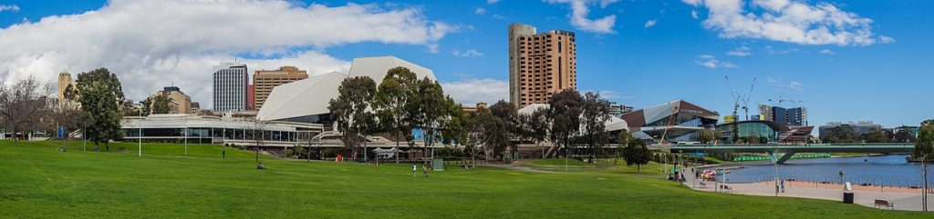 1280px-Adelaide,_South_Australia_(29307114222)